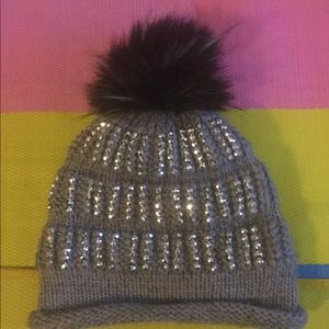 Girl's Hat.  OS